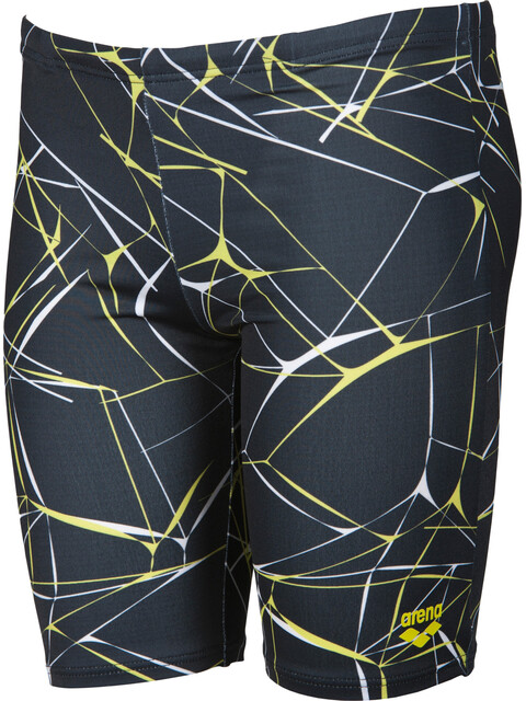 arena Water Jammer Boys black